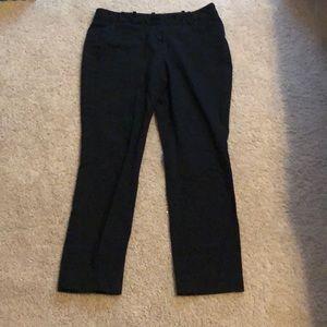 Worthington Petite Dress Pants